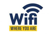 Wifi_icon2