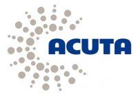 ACUTA logo