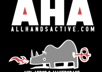 All Hands Active, Ann Arbor's Makerspace