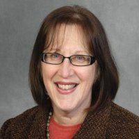 Donna Hart, HITS Communications