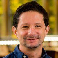 Jeff Kupperman, UM-Flint School of Education and Human Services