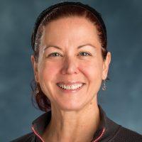 Nancy Herlocher, LSA Technology Services