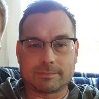 Matt Martin, Information Assurance (IA)