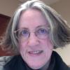 Patricia F. Anderson, Taubman Health Sciences Library