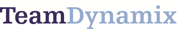 team dyanmix logo
