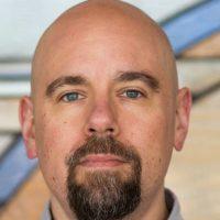Dan Meisler, Advanced Research Computing