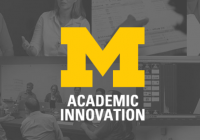acadimc innovation logo