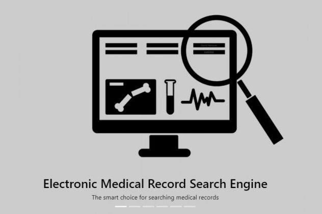 emerse  michigan medicine u2019s powerful medical record search engine  u2013 michigan it news