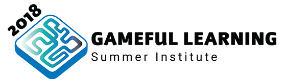 gameful learning logo