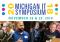 Michigan IT Symposium: November 28 & 29, 2018