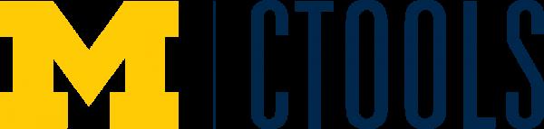 CTools header