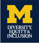University of Michigan Diversity, Equity, & Inclusion