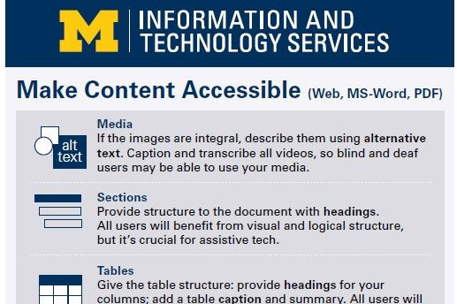 capture of tips pdf with link to full document