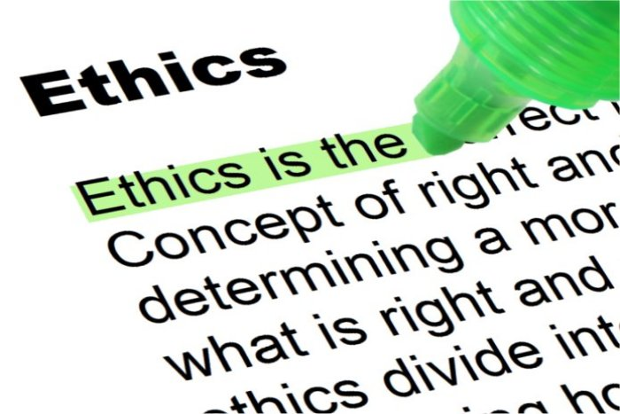 Law Essays Uk Dictionary Entry On Ethics With Words Highlighted An Essay About Health also Essay On The Topic Education Should Ethics Be Part Of The Computer Science Curriculum  Michigan  The Lady With The Dog Essay