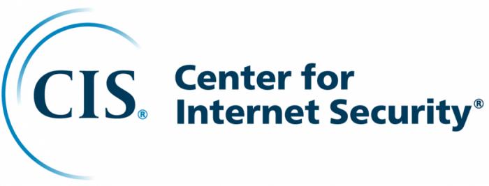 CIS: Center for Internet Security