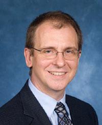 Dr. Eric Michielssen