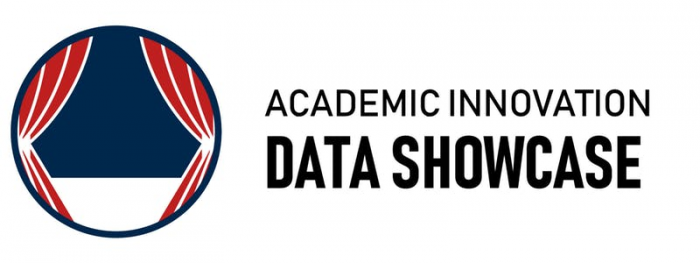 Academic Innovation Data Showcase