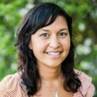 Maria Laitan, LSA Technology Services
