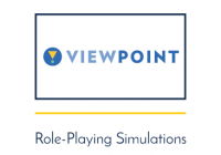 ViewPoint logo