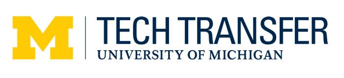 tech transfer header