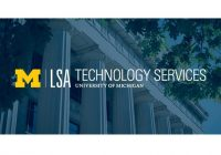 LSA Technology Services
