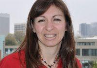 Barbara Ericson