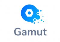 Gamut logo