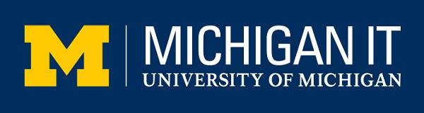 Michigan IT Logo
