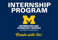 Internship Program Create with us!