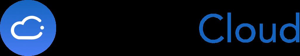 iClicker Cloud logo