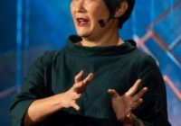 Lisa Nakanura
