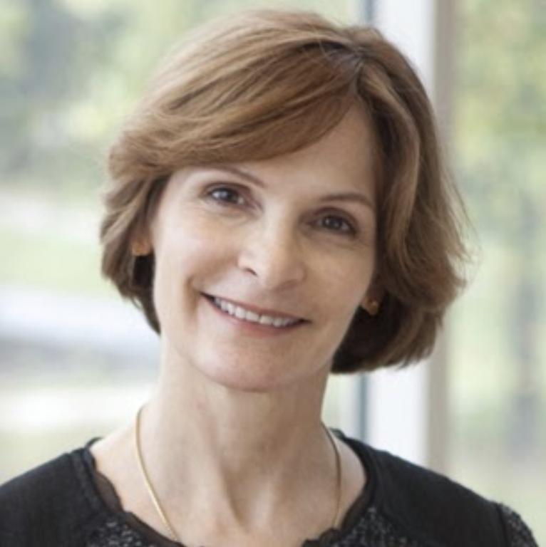 Dr. Beth Plale