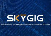 skygig logo
