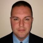 Adam Roehm, ITS Enterprise Application Services