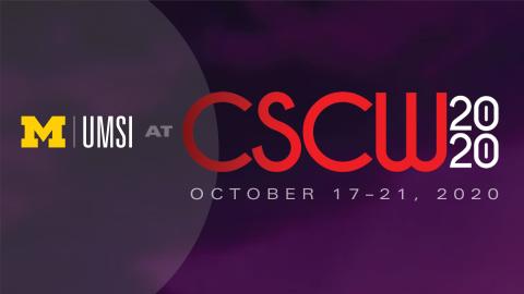 CSCW logo 2020