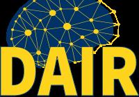 DAIR logo