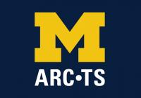 ARC-TS logo