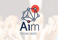 Aim Showcases