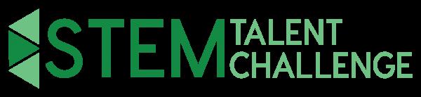 STEM Talent Challenge